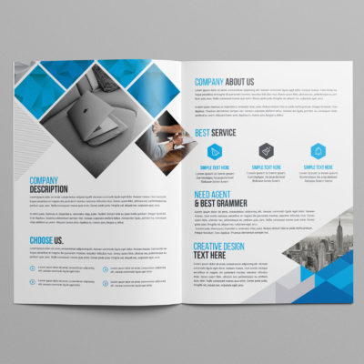 Print-Bi-Fold-Brochure-Design-2